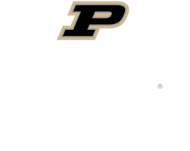 Purdue Krannert School of Management  logo